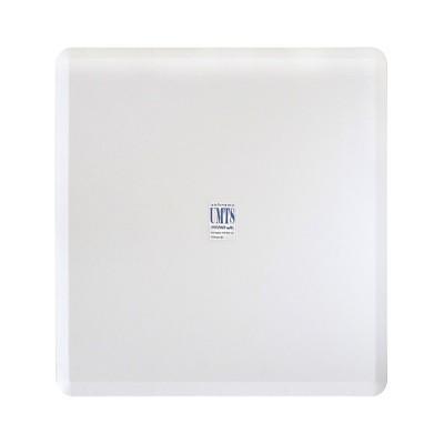 Панельная 3G GSM антенна 16 дБи (компактная и мощная)
