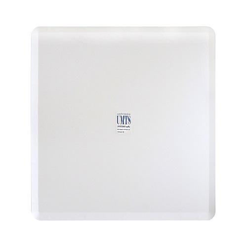 Панельная 3G GSM антенна 16 дБи