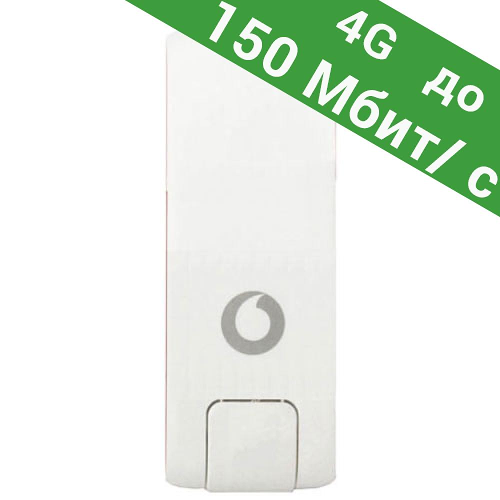 4G / 3G USB модем Huawei-K5005  (до 100 Мбит/с)