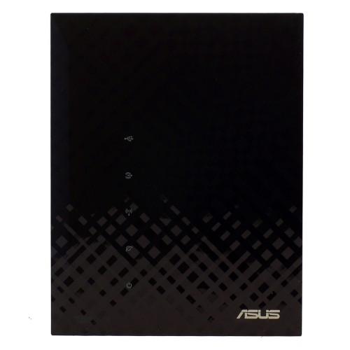 """3G WiFi роутер ASUS RT-N14U (поддерживает работу в """"облаках"""")"""