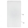 4G / 3G антенна Power Signal LTE MIMO 2*24 дБи (двухканальное усиление сигнала)