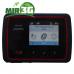 3G WiFi роутер Novatel 6620L (работает со всеми операторами)