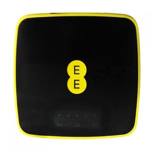 3G/4G WiFi роутер AlCatel EE60