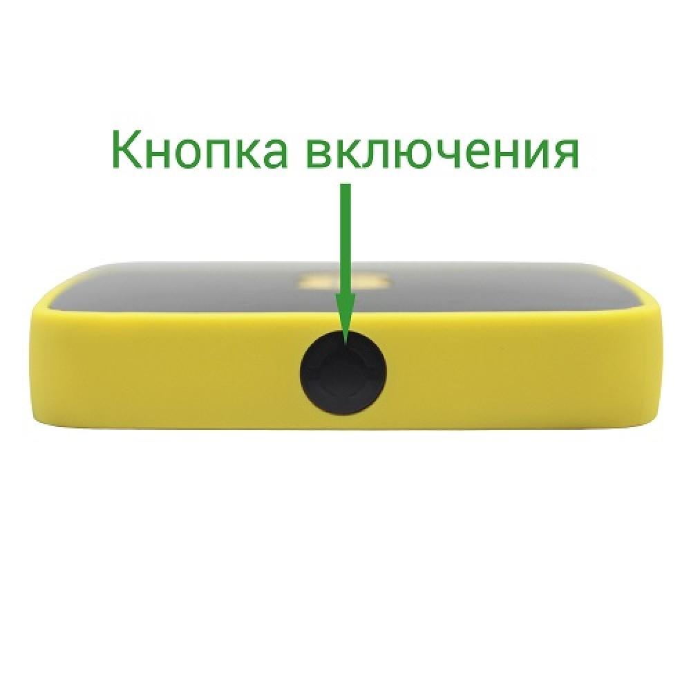 4G 3G Wi-Fi роутер Alcatel EE40 (мощный процессор, до 150 Мбит/сек)
