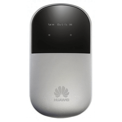 3G WiFi роутер Huawei E5830 (UMTS) (со встроенным 3G модемом)