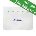 4G / 3G Wi-Fi роутер Huawei B310