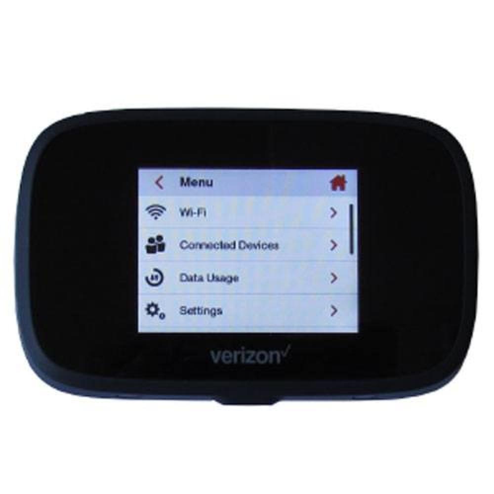 3G Wi-Fi роутер Novatel 7730L 4G / 3G / LTE
