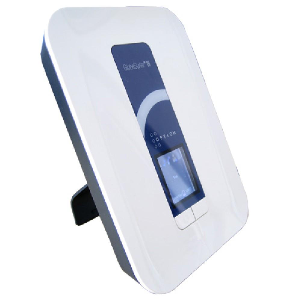 3G маршрутизатор Option GlobeSurfer III