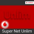 Vodafone Super Net Unlim
