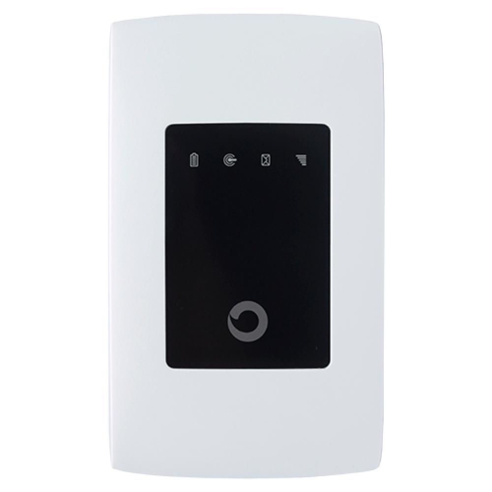 4G / 3G Wi-Fi роутер ZTE R218 (до 150 Мбит/с по всему миру)
