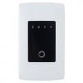 4G / 3G Wi-Fi роутер ZTE R218 (с 2 выходами под антенну)