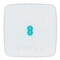 4G / 3G стационарный роутер Alcatel HH70VB (до 64 пользователей одновременно)