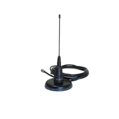 Автомобильная антенна GSM для 3G модемов