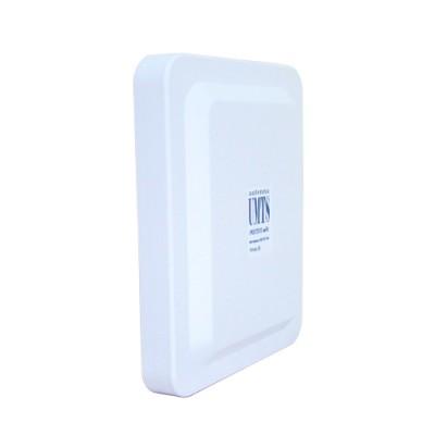Антенна 3G панельная HSDPA  12 Дб с кабелем и переходником (Тримоб, Lifecell, Vodafone, Киевстар)