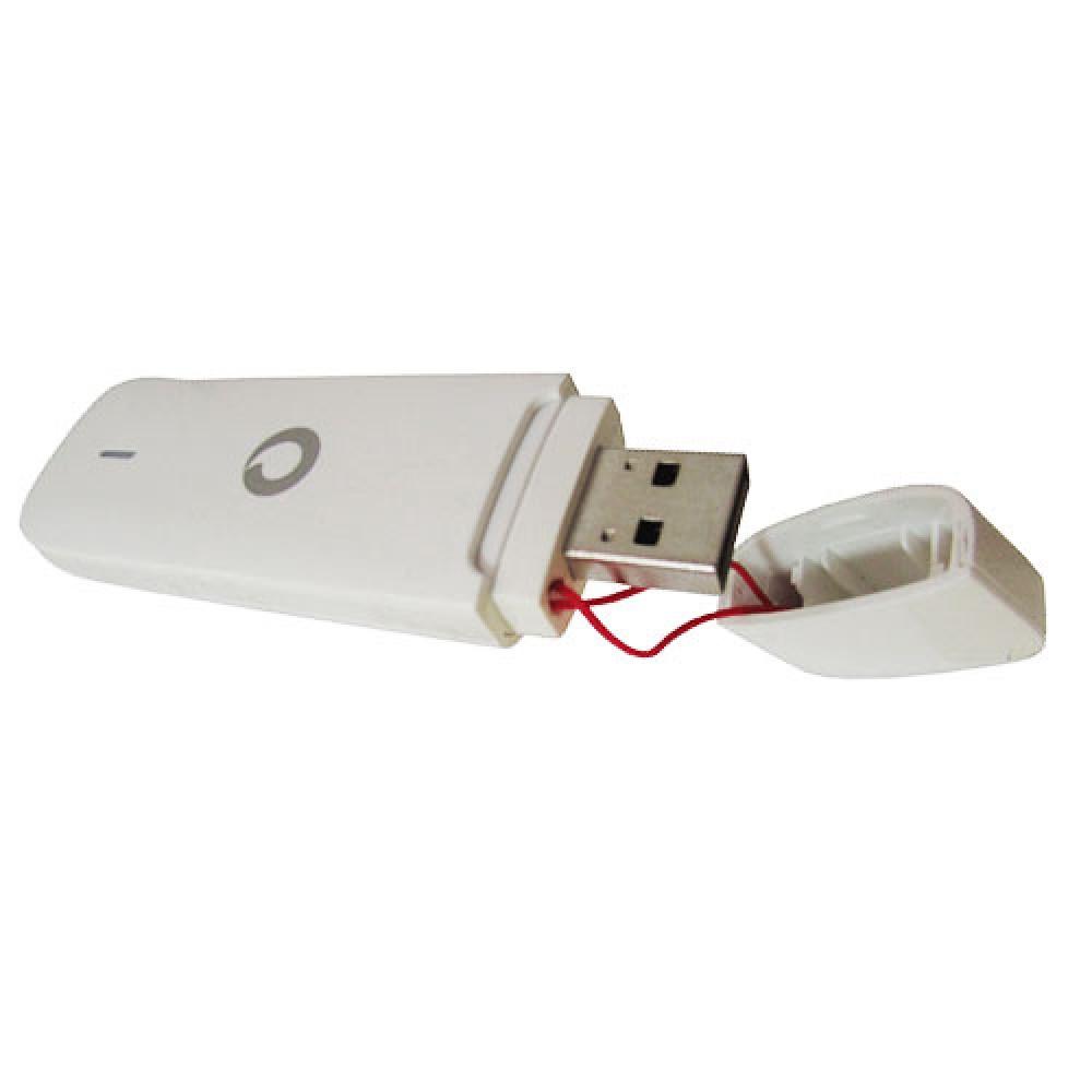 3G USB модем Huawei K4606 (E3251) (работает на максимальной скорости)