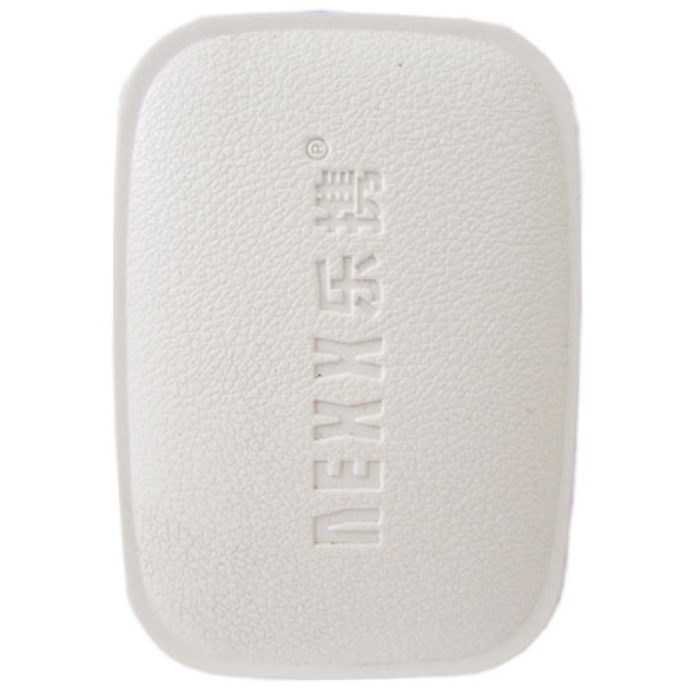 3G Wi - Fi роутер Nexx WT3020 (самый миниатюрный стационарный роутер)