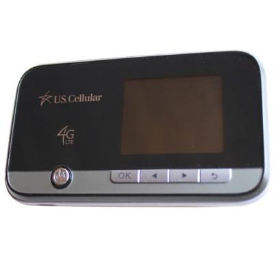 3G Wi - Fi роутер ZTE Unite 2 MF96U (до 10 часов автономной работы)