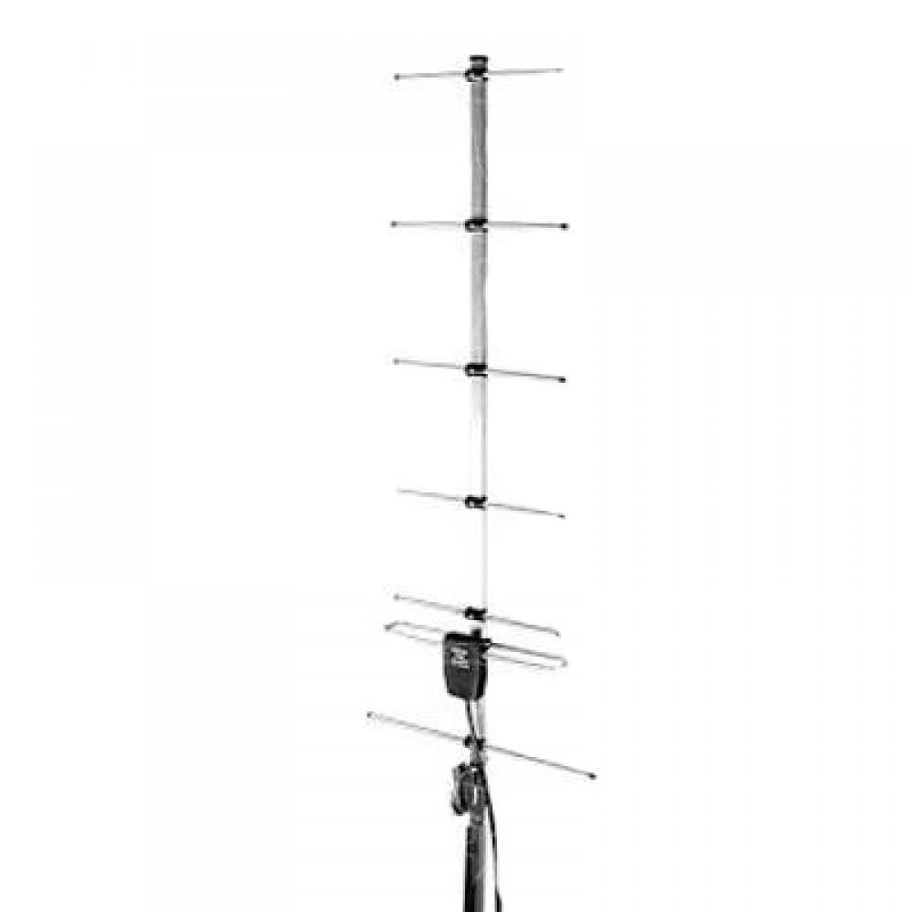Антенна для 3G модема CDMA-450Мгц с усилением 15Дб (для МТС-коннект)