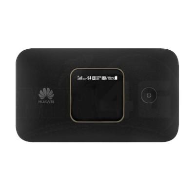 4G Wi-Fi роутер Huawei E5785 (2 выхода под антенну, до 16 подключений по Wi-Fi)