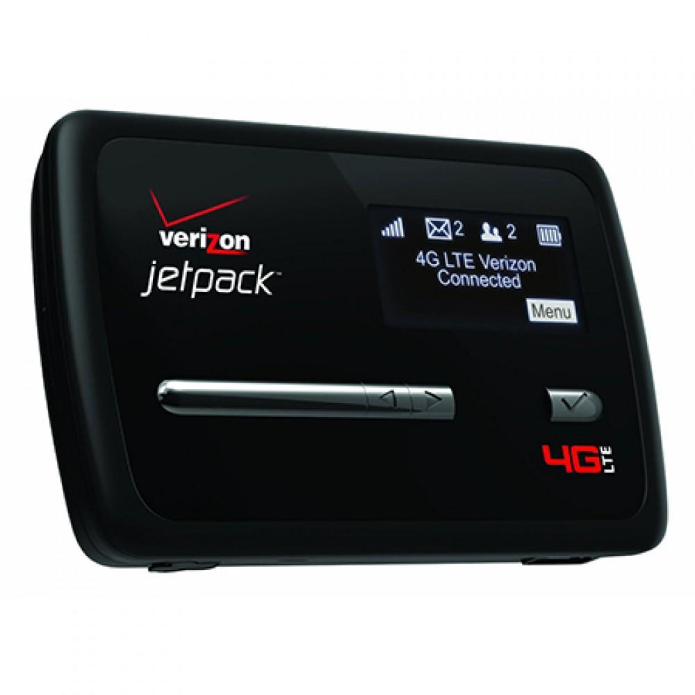 3G WiFi роутер Novatel 4620L (работает со всеми украинскими операторами)