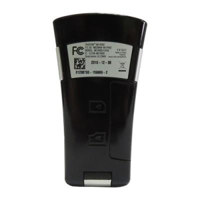 3G USB модем Novatel MC998D (с высокотехнологичной начинкой)