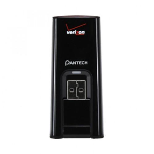 3G/4G USB модем Pantech UML295 (работает со всеми операторами Украины)
