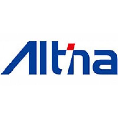 GPS навигаторы Altina