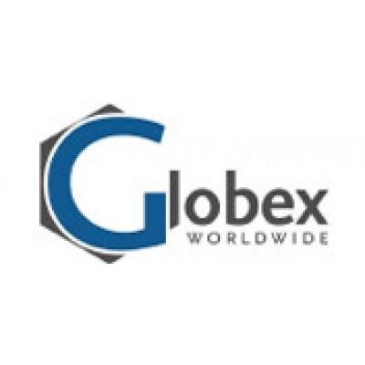 GPS навигаторы Globex