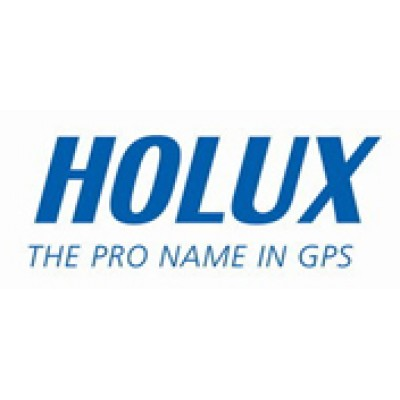 GPS навигаторы Holux