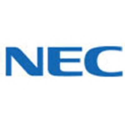 GPS навигаторы NEC