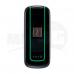 3G USB модем Cricket A-600 (со встроенным картиридером)