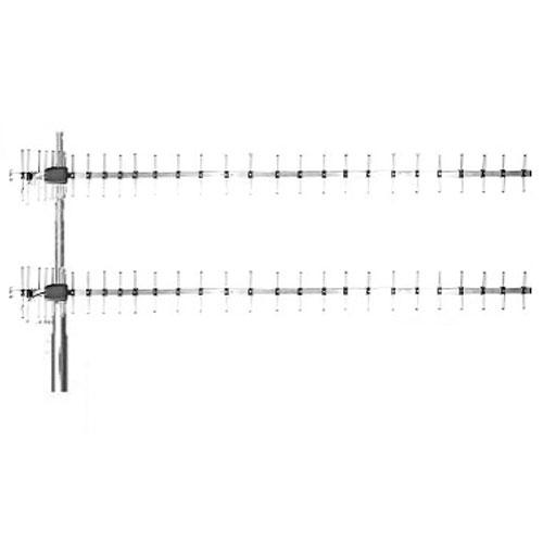 Антенная  решетка Double Power 36 c усилением до 36Дб для Интертелеком CDMA 3G