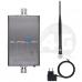4G 2G репитер Eurolink D10 (усиливает сигнал интернета и голосовую связь до 150 кв.м.)
