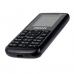 CDMA телефон Globex NEON А1 (качественная передача звука)