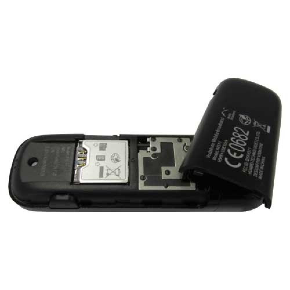 3G USB модем Huawei K4511 (быстрее своих аналогов)