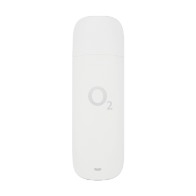 3G USB модем Huawei E173 (работает на скорости до 7,2 Мбит/сек)