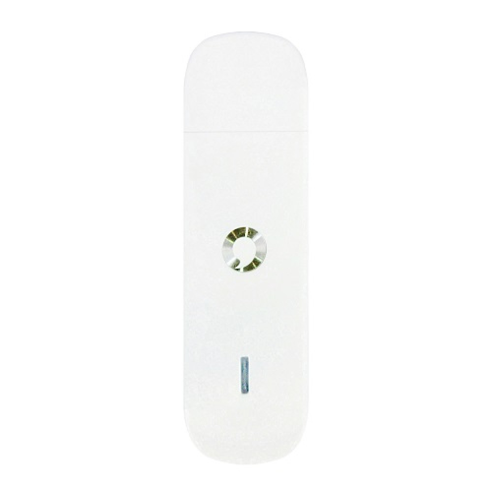3G USB модем Huawei K4605   (Мощный модем до 42 Мбит/сек по всему миру)