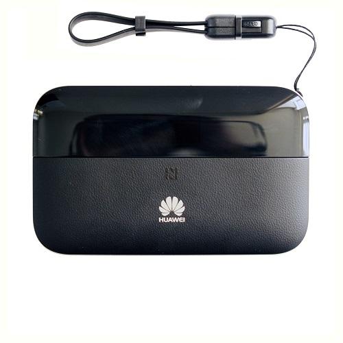 3G/4G Wi-Fi роутер Huawei E5885