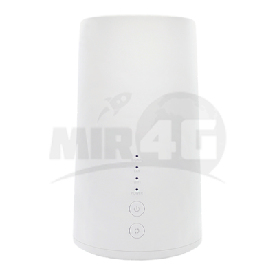 4G 3G стационарный Wi-Fi роутер Huawei B528 (до 150 Мбит/с по всему миру)