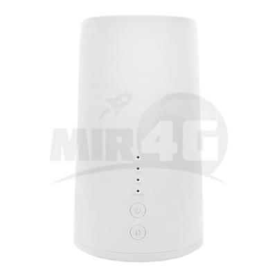 4G 3G стационарный Wi-Fi роутер Huawei B528 (до 150 Мбит/с по всему миру) 4G / 3G / LTE
