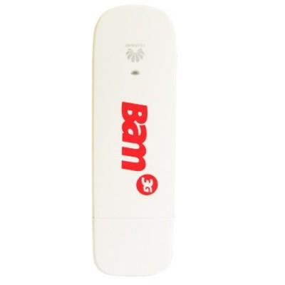 3G USB модем Huawei E353 (универсальный мощный GSM модем для Украины и заграницы)