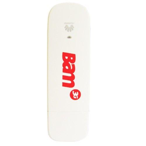Лучший 3G USB модем Huawei E353 для всех GSM операторов