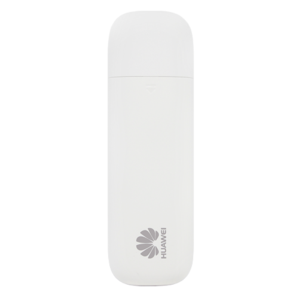 3G USB модем Huawei E3531s-1 (работает со скоростью до  21.6 Мбит/с)