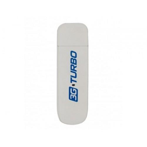 3G USB модем Huawei EC306-2 Rev.B Turbo Edition (два выхода под антенну)