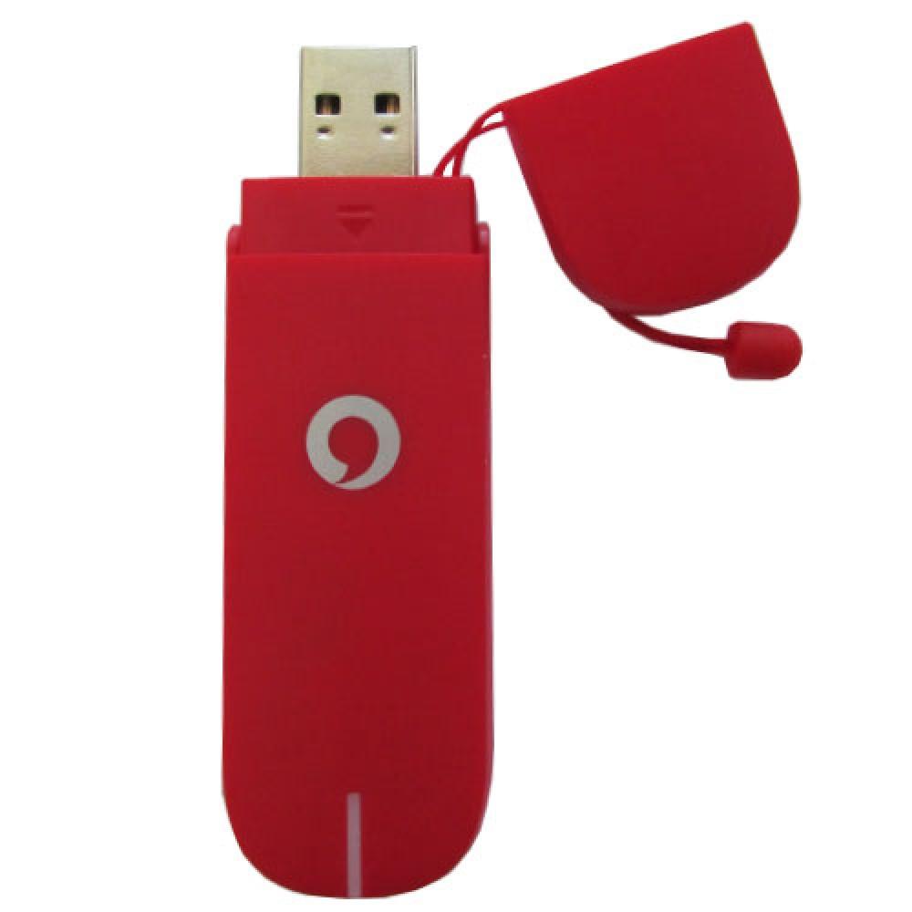 Простой и мощный 3G USB модем Huawei K3772