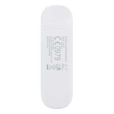 3G USB модем Huawei K4203 (скорость 21.6 мбит/сек)