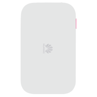 4G / 3G WiFi роутер Huawei E5577UA  (адаптирован под украинских операторов)