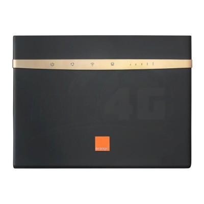 4G W-Fi стационарный роутер Huawei B525 (до 150 Мбит/с, 2 выхода под антенну)