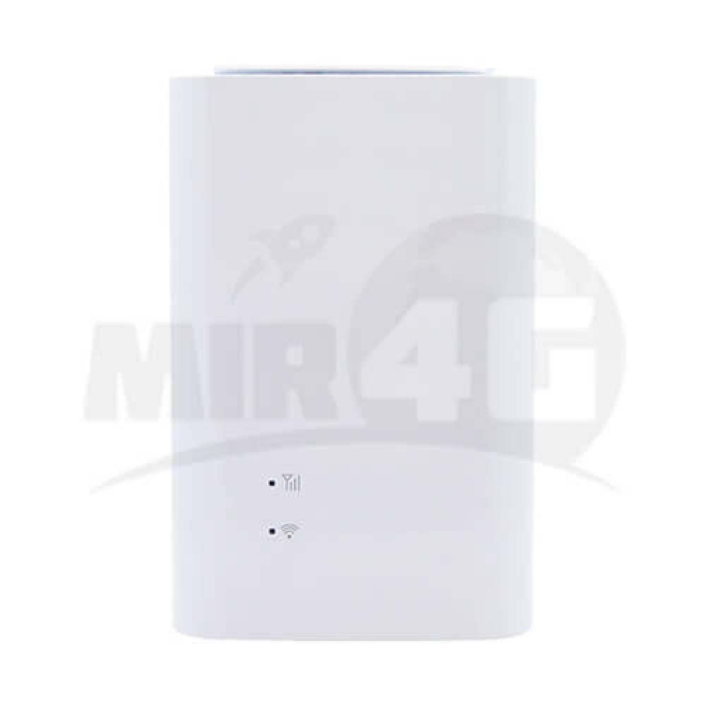 4G стационарный Wi-Fi роутер Huawei E5180s-22 (усиленный прием, до 150 Мбит/с)