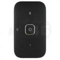 3G/4G wifi роутер Huawei R216h (до 150 Мбит/с по всему миру)